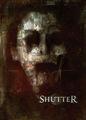 Shutter | filmes-netflix.blogspot.com