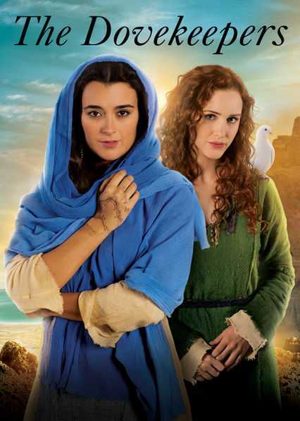 The Dovekeepers Netflix ES (España)