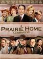 A Prairie Home Companion | filmes-netflix.blogspot.com