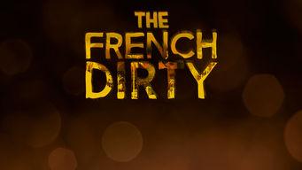 24687929 Toutes les sorties film de Février sur Netflix France