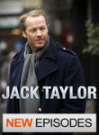 Jack Taylor: The Guards