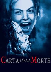 Carta Para a Morte | filmes-netflix.blogspot.com