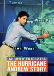 Triumph Over Disaster: The Hurricane... | filmes-netflix.blogspot.com