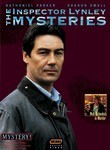 Masterpiece Mystery!: The Inspector Lynley Mysteries: Well-Schooled in Murder Poster
