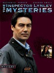Masterpiece Mystery!: The Inspector Lynley Mysteries: For the Sake of Elena Poster