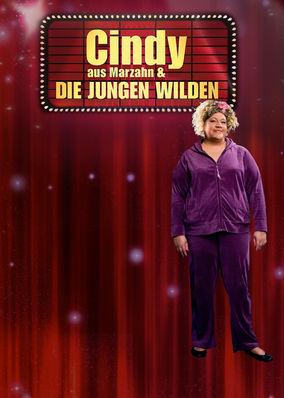 Cindy aus Marzahn & die jungen Wilden - Staffel 1