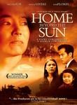 Home Beyond the Sun Poster