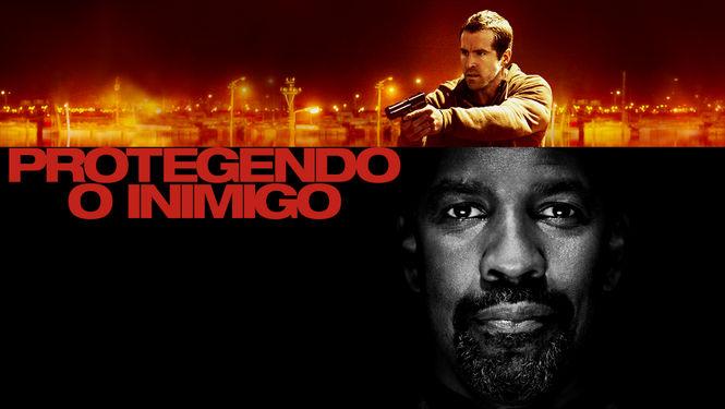 Protegendo o inimigo | filmes-netflix.blogspot.com.br