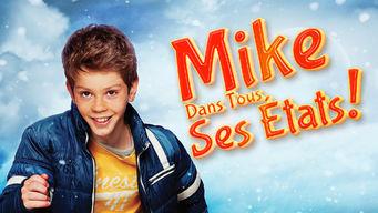 24778041 Toutes les sorties film de Février sur Netflix France