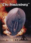 The Hindenburg Poster