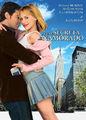 A Agenda Secreta do Meu Namorado | filmes-netflix.blogspot.com