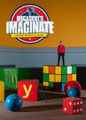 Danny MacAskill's Imaginate | filmes-netflix.blogspot.com