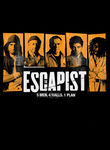 The Escapist Poster