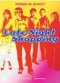 Late Night Shopping | filmes-netflix.blogspot.com