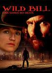 Wild Bill - Uma lenda do Oeste | filmes-netflix.blogspot.com