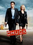 Chuck: Season 3 Poster
