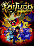 Kaijudo: Rise of the Duel Masters, Way of the Creature: Season 1 Poster