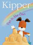 Kipper: Fun in the Sun