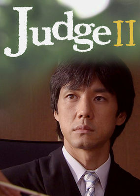 Judge II - Season 1