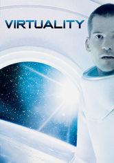 Virtuality