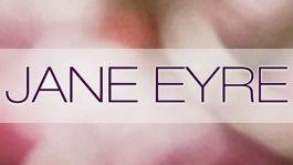 Jane Eyre | filmes-netflix.blogspot.com.br
