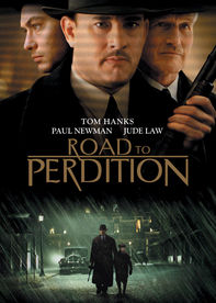 Road to Perdition Netflix ES (España)