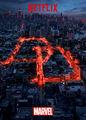 Marvel - Demolidor | filmes-netflix.blogspot.com