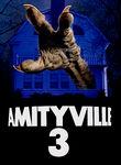 Amityville 3 Poster