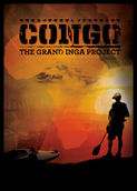 Congo: The Grand Inga Project | filmes-netflix.blogspot.com