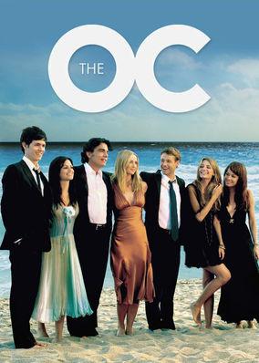 O.C., The - Season 1