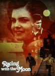 Racing with the Moon Poster