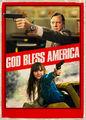 God Bless America | filmes-netflix.blogspot.com