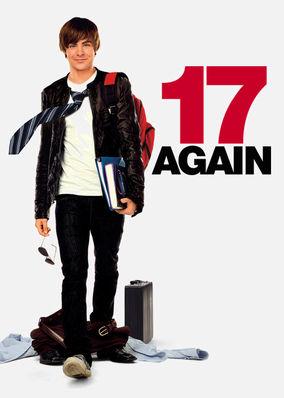 17 Again Netflix ES (España)