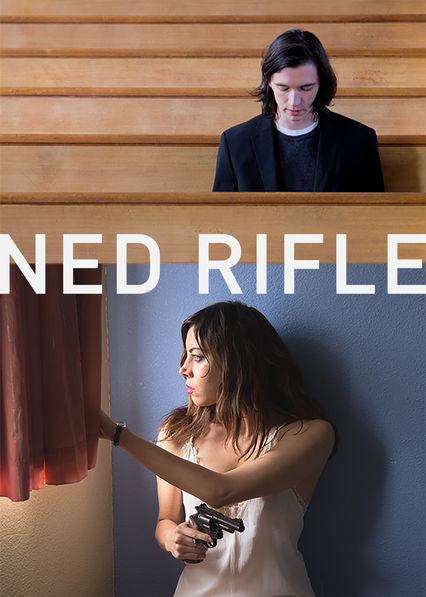 Ned Rifle Netflix US (United States)
