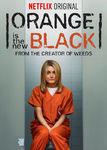 Orange Is the New Black: Season 1 (Recap)