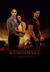 The Twilight Saga: Breaking Dawn: Part 1 | filmes-netflix.blogspot.com.br