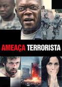 Ameaça Terrorista | filmes-netflix.blogspot.com