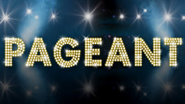 Pageant | filmes-netflix.blogspot.com.br
