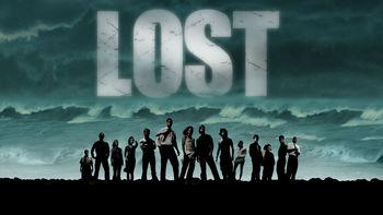 iStreamGuide: Lost - Season 4