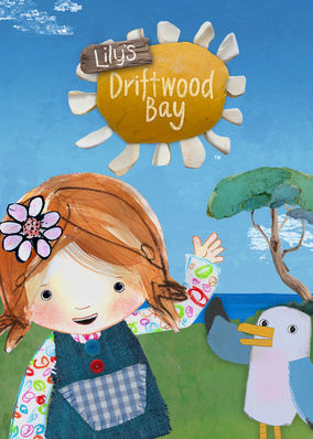 Lily's Driftwood Bay - Season 1