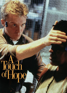 Touch of Hope, A