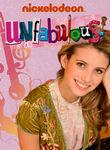 Unfabulous