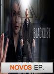 The Blacklist | filmes-netflix.blogspot.com