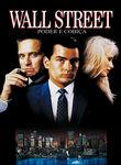 Wall Street - Poder e cobiça | filmes-netflix.blogspot.com