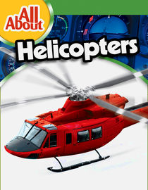 All About Helicopters