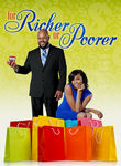 For Richer or Poorer Poster