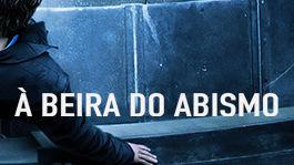 A Beira Do Abismo | filmes-netflix.blogspot.com.br
