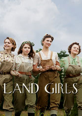 Land Girls