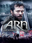 Arn: The Knight Templar (2007) [TV]