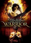 Ong Bak: The Thai Warrior (2003)